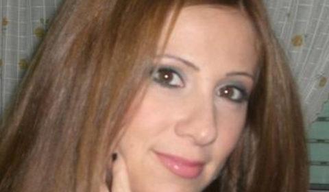 Bolognesi Alessandra