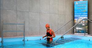 Novità - Aquatic Medical Center