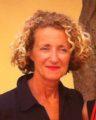 Bugni Anita