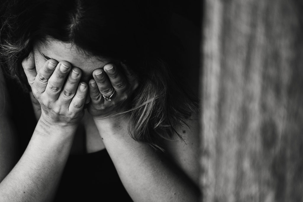 EMDR: TRAUMI EMOTIVI E STRESS