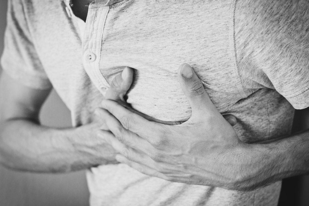 I fattori che predispongono all'ateriosclerosi