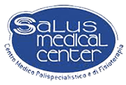 Salus Medical Center