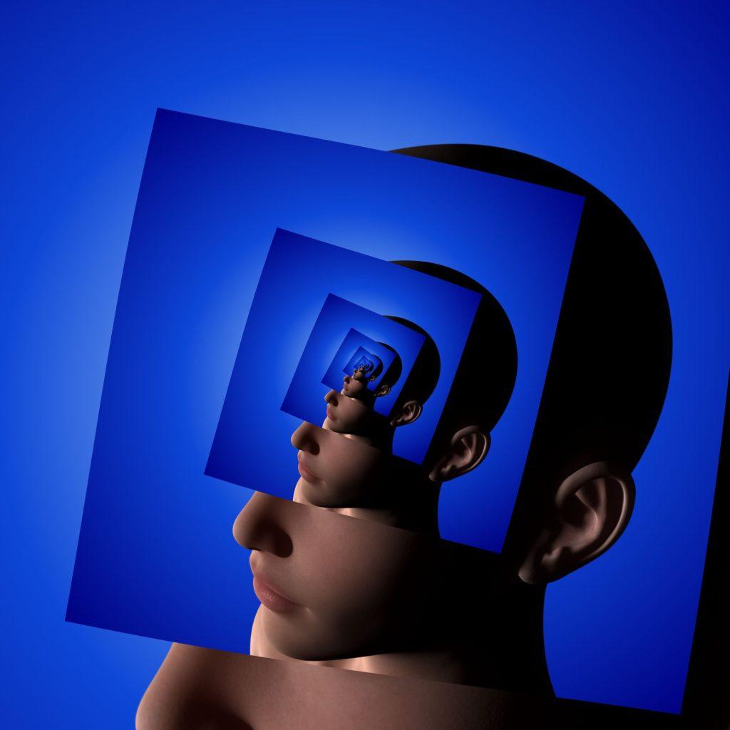 PSICOLOGIA – PSICOTERAPIA